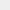 DTGB'den Avrupa Olay Gazetesi'ne Ödül