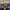 SunExpress'ten Antalya'da rekor büyüme