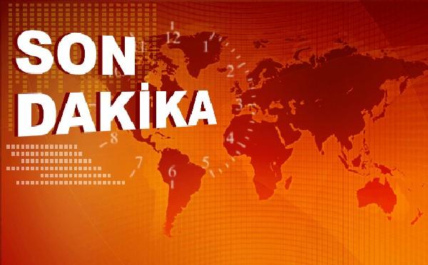 Libya Afriqiyah Havayolları'na ait uçak kaçırıldı